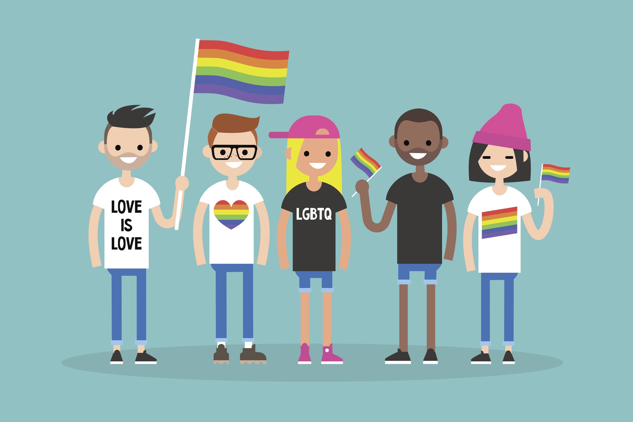 Free gay listings australia