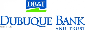 Dubuque Bank & Trust